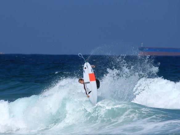 Freesurf Airtime