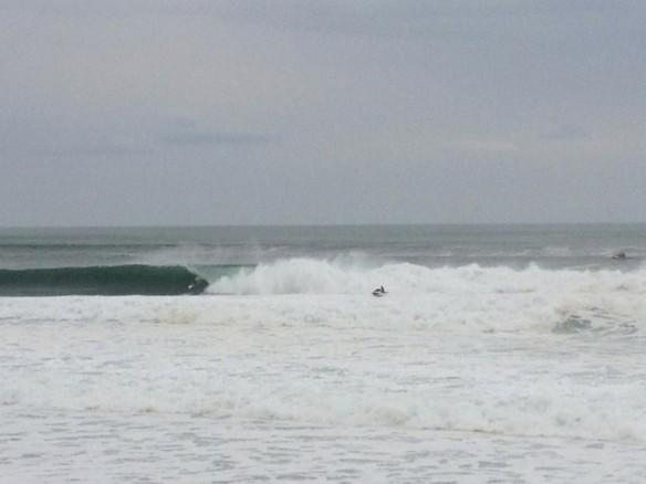 SaltyLips Surf Sarah Desmet Hossegor Salty Lips