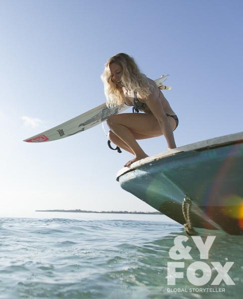 SaltyLips Womens Maldives Alena Ehrenbold Surf Girls Indonesia Salty Lips