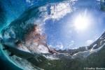 SaltyLips Womens Hawaii Alena Ehrenbold Surf Girls Indonesia Salty Lips