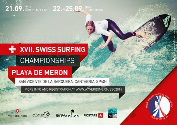 SaltyLips Womens Swiss Surf Championships Alena Ehrenbold Surf Girls Indonesia Salty Lips